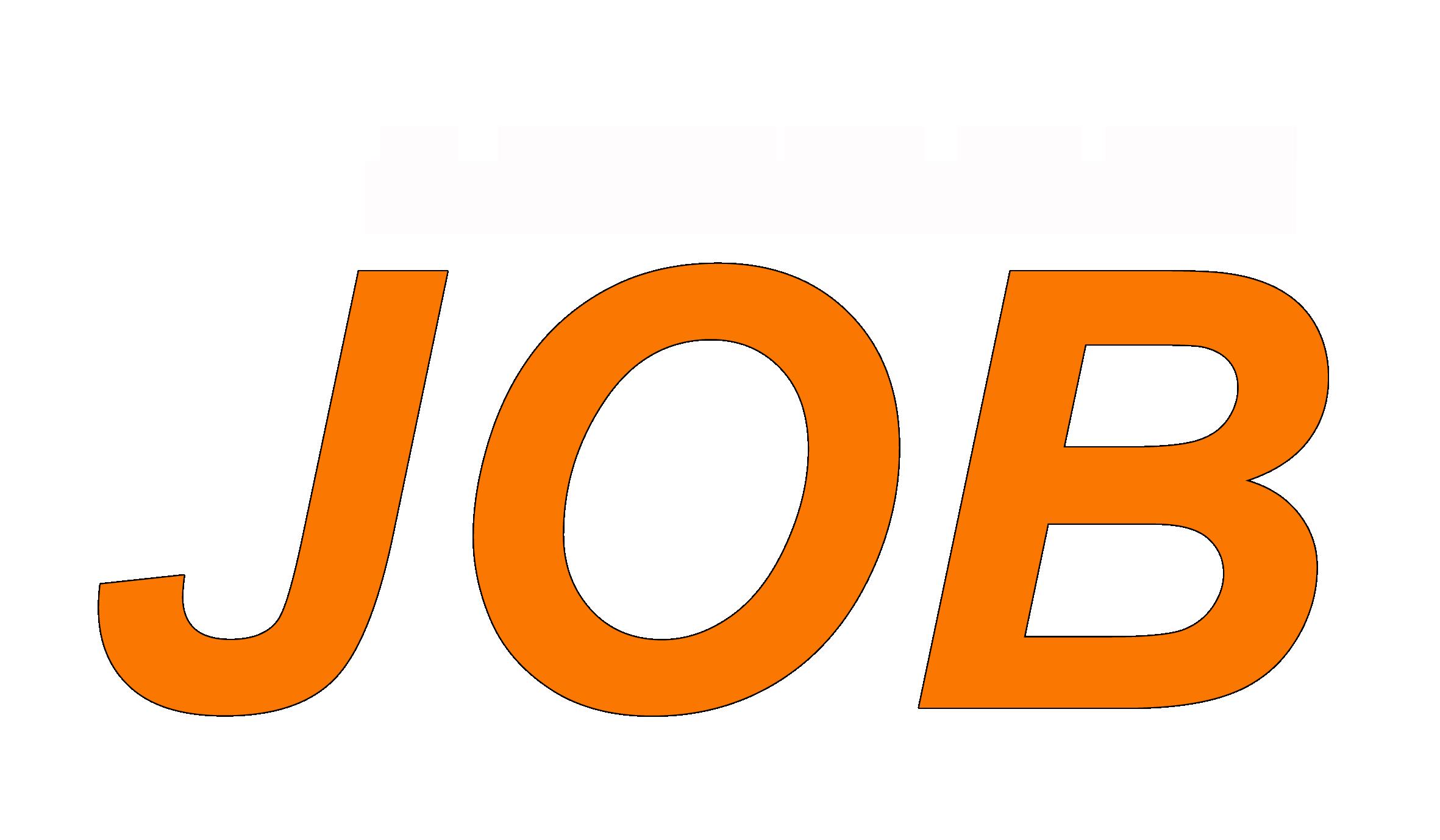 Cerca Lavoro Barman