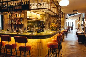 Lavoro_Bartender_Parigi