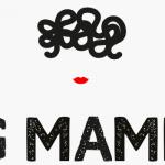 BIG Mamma Group
